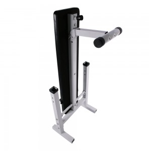 banc de musculation pliable de Physionics®